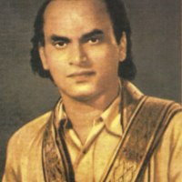 Biography of Famous Tamil Cinema Actors