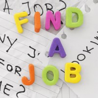 How Can International Graduate Find a Job in the UK?