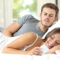 5 Creative Ways To Spy On Your Spouse