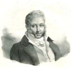 Ferdinando_Carulli-classical guitar