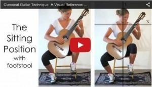 rp_classical-guitar-posture-300x172.jpg