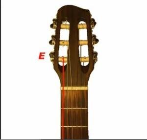 rp_tuning-guitar-300x286.jpg