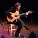 Flamenco Guitar: Farruca (Juan Martin)