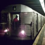Take the A Train for Classical Guitar