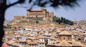 rp_torroba-alcaniz-castle-of-spain-300x166.jpg