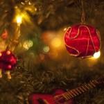 Best Christmas Carols for Classical Guitar