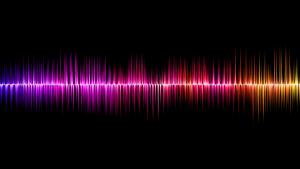 sound-856771_960_720[1]
