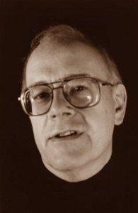 Mark Devoto ca. 1980
