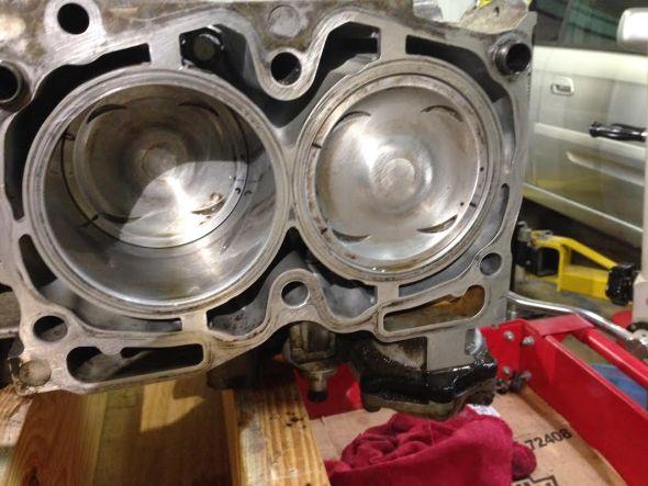 cylinder honin3