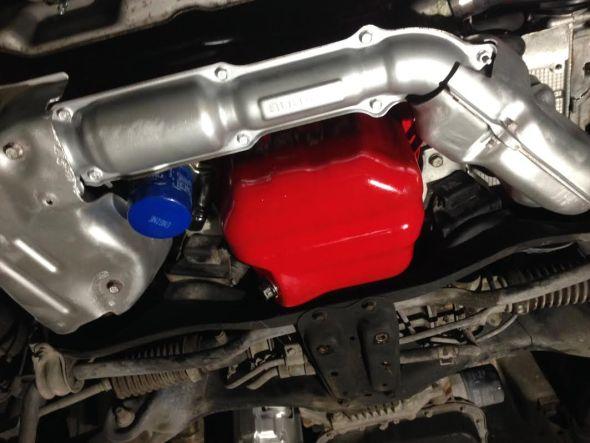 new engine1