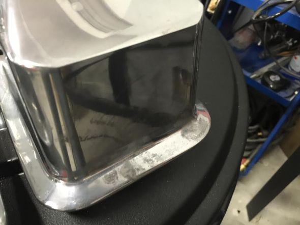 chevy valve covers2