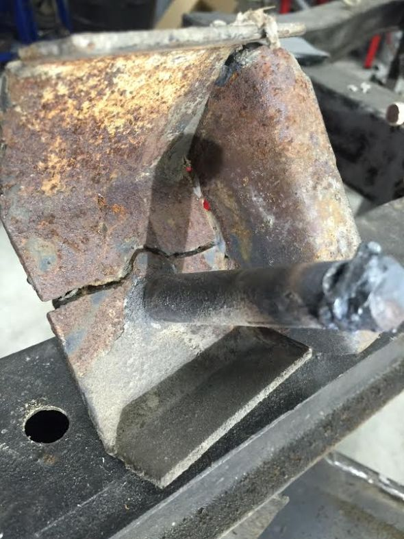 TR differential mount4