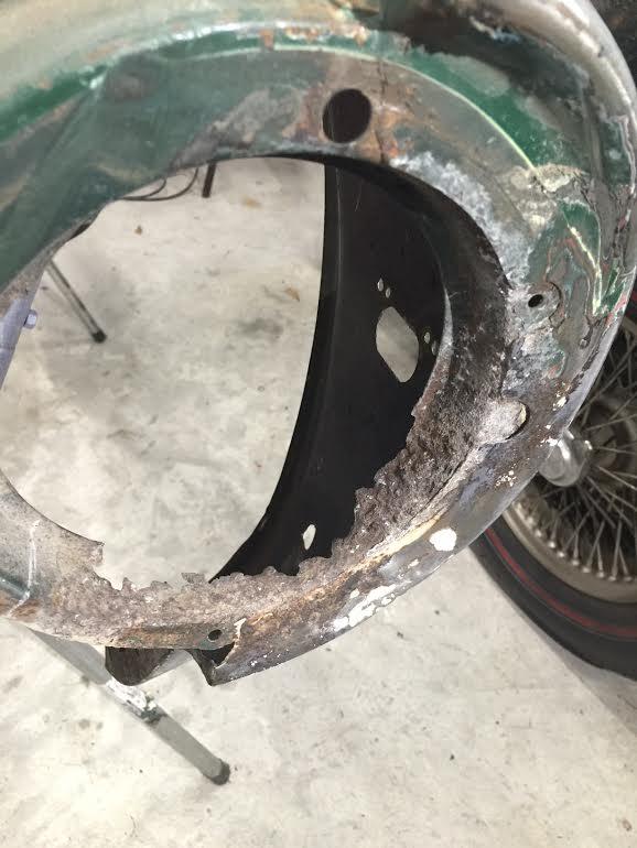 TR fender repair2