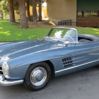 Scottsdale 2015 Auction Highlights