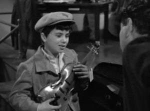 humoresque 1946 6
