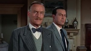 dial m for murder 1954 5