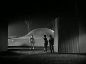 1951 day the earth stood still 10