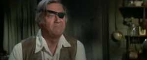rooster cogburn 1975 7