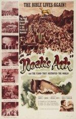 1928 noahs ark