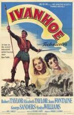 Ivanhoe 1952