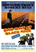 bad-day-at-black-rock-movie-poster-1955