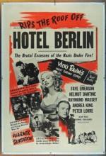 1945 Hotel Berlin
