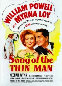 song-of-the-thin-man-1947_poster