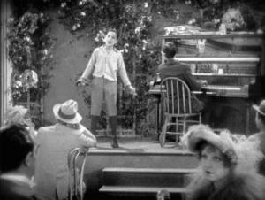 the jazz singer 1927 2