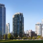 Reasons as to why you should purchase a condo
