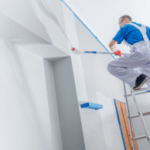 Why you should hire a professional painter for your home