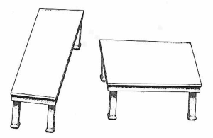 matching_tables_