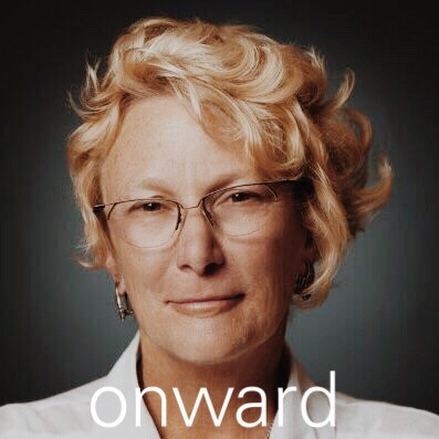 Nancy Taylor, science education and community leader, 1954-2015