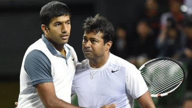 470382-leander-paes-rohan-bopanna-getty-images