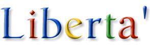libertà nelle ricerche di google