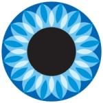 LogoColorNoText[1]