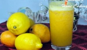 MangoLemonade2