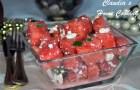WatermelonFetaSalad1