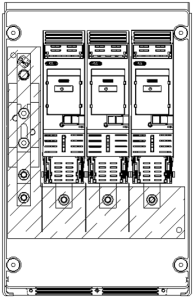 cgpc-250-7-ib