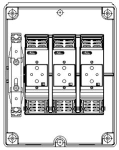 cgpc-7-100pbuc-e
