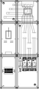 TMF10-ST-80-160