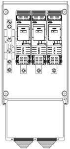 cgpc-400-7-uf