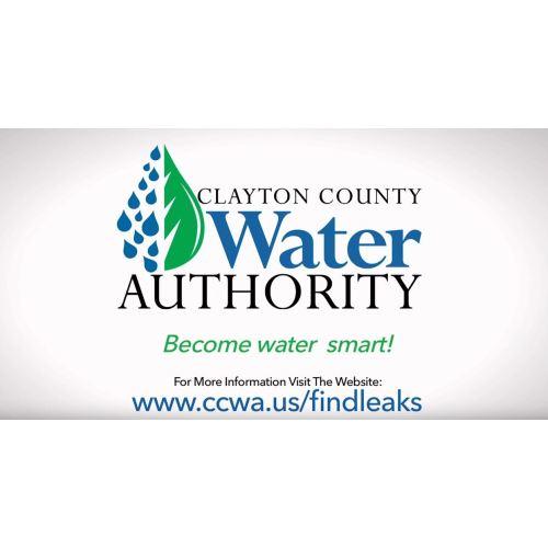 Medium Crop Of Clayton County Tax Assessor