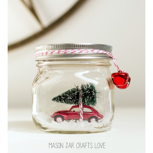 Medium Crop Of Mason Jar Decorations