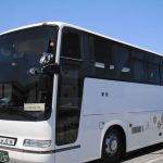 Six factors to consider when choosing a charter bus company