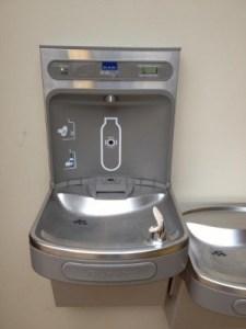 hydration-station