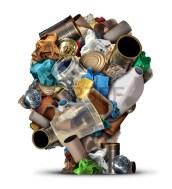 recycling-materials-head