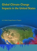 New U.S. Climate Report