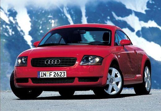 AUDI-TT-Coupe-Quattro