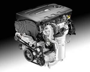 chevy,cruze, diesel, engine