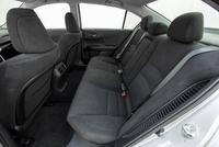 Honda-Accord-Hybrid-interior-MPG